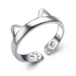 Ring Cat Ears